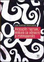 PRODUÇAO TEXTUAL - ANALISE DE GENEROS E COMPREENSAO - 8588456745