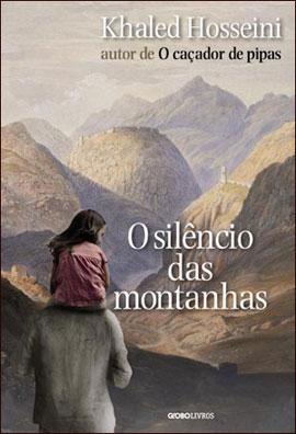 SILENCIO DAS MONTANHAS, O - 8525054089