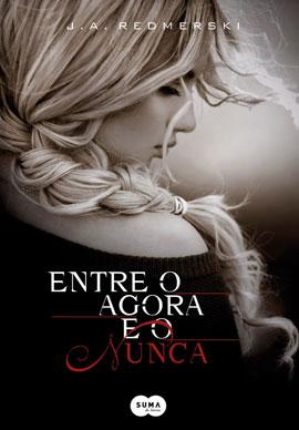 ENTRE O AGORA E O NUNCA - 8581051405
