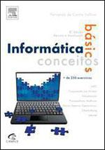 INFORMATICA - CONCEITOS BASICOS - 8535243976