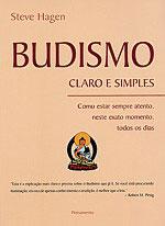 BUDISMO - CLARO E SIMPLES - 853151276X