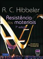 RESISTENCIA DOS MATERIAIS - 857605373X
