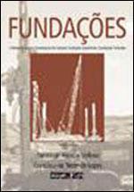 FUNDAÇOES - VOLUME COMPLETO - 857975013X