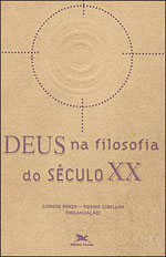 DEUS NA FILOSOFIA DO SECULO XX - 8515016214