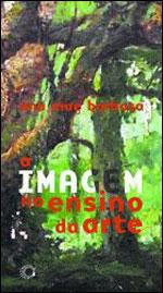 IMAGEM NO ENSINO DA ARTE, A - COLEÇAO ESTUDOS 126 - 8527300478
