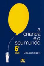 CRIANCA E O SEU MUNDO, A - 8521611293