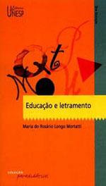 EDUCACAO E LETRAMENTO - 8571395594