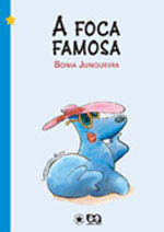FOCA FAMOSA, A - 8508113552
