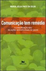 COMUNICAÇAO TEM REMEDIO - 8515025531
