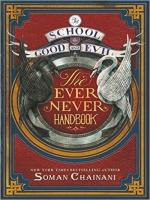 SCHOOL FOR GOOD AND EVIL, THE