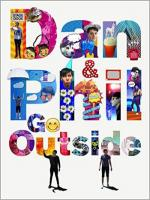 DAN AND PHIL - GO OUTSIDE