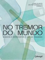 NO TREMOR DO MUNDO