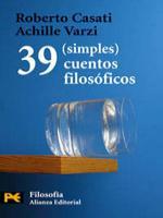 39 (SIMPLES) CUENTOS FILOSOFICOS