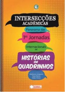 INTERSECÇOES ACADEMICA