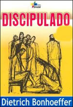 DISCIPULADO - 8523307672
