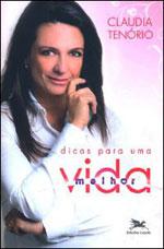 DICAS PARA UMA VIDA MELHOR - 8515038390