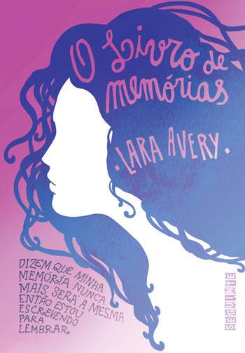 LIVRO DE MEMORIAS, O - 9788555340178