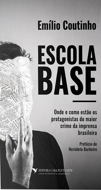 ESCOLA BASE