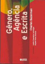 GENERO, AGENCIA E ESCRITA - 8524912480