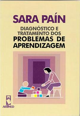 DIAGNOSTICO E TRATAMENTO DOS PROBLEMAS DE APRENDIZAGEM - 8573074140